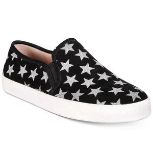 4ec7ade6d0 kate spade Shoes - 🎉HP🎉NWT Kate Spade Liberty star slip on sneakers